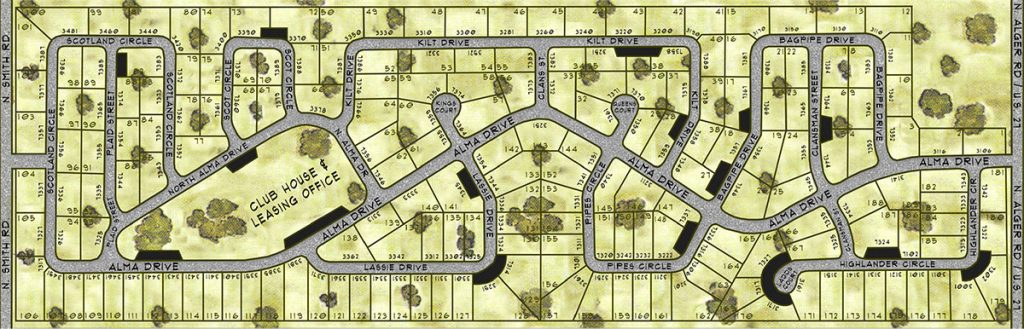 Scootsdale-Estaytes-Mapp